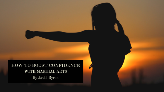 How-to-Boost-Confidence-with-Martial-Arts-Javill-Byron