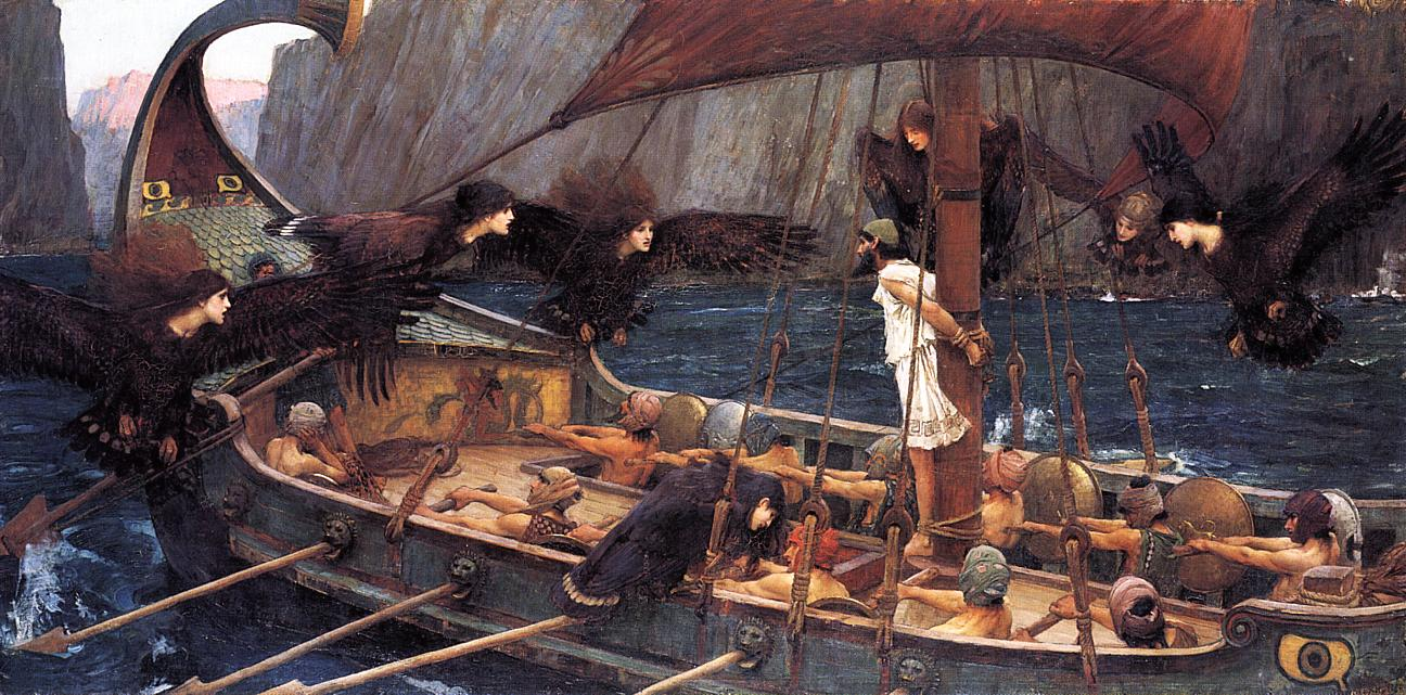 John_William_Waterhouse_-_Ulysses_and_the_Sirens_(1891)