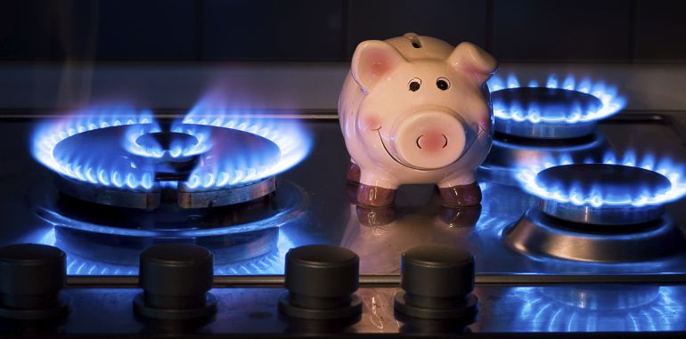 Advantages Of Natural Gas >> What Are The Advantages Of Natural Gas Thrive Global