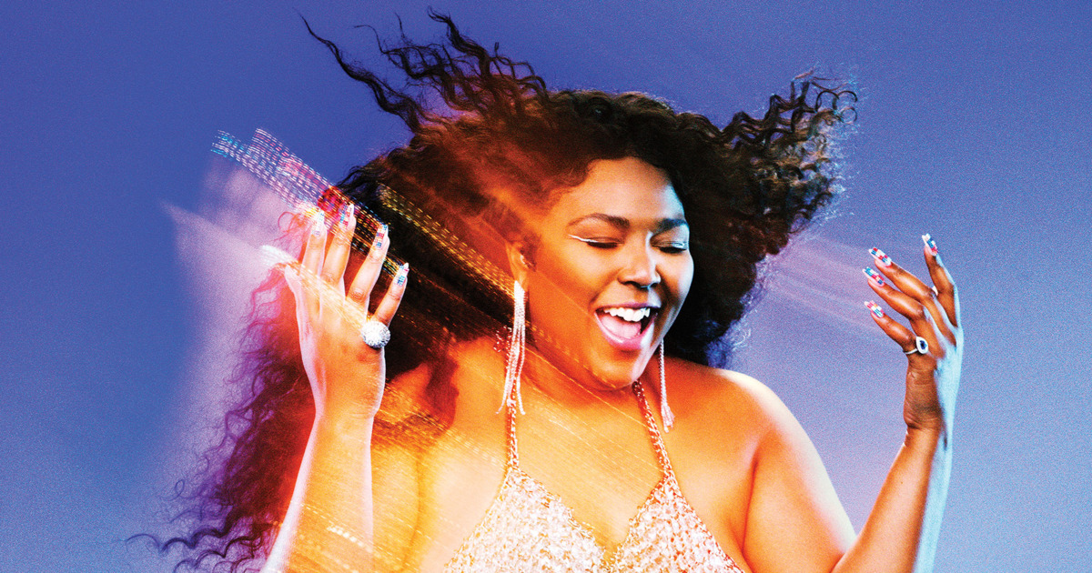 (Source: https://www.thecut.com/2019/02/lizzo-flute-pop-star.html)