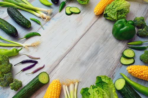 How Healthy Diet Improves Your Overall Health And Makes You