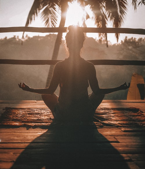 Surprising Ways the Sense of Awe and Life Purpose Improve Your Mental Health