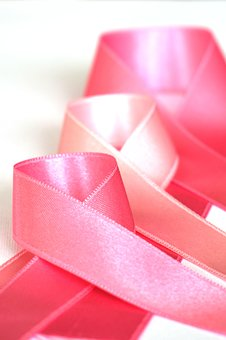 Best Ways to Raise Breast Cancer Awareness
