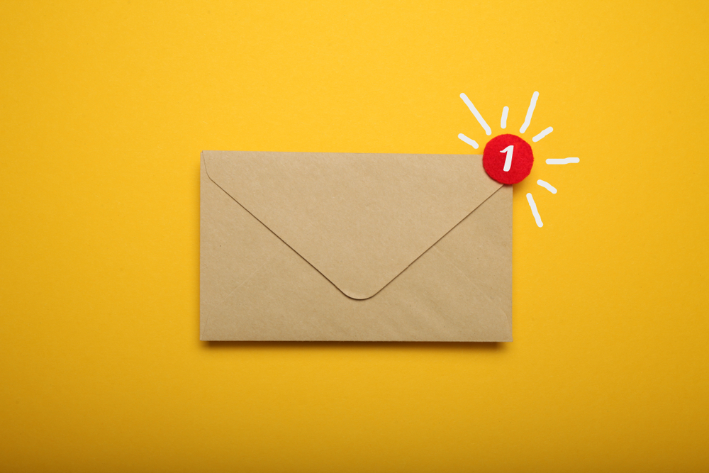 4 Rules for Sending Mindful Work Emails That Don't Stress People Out