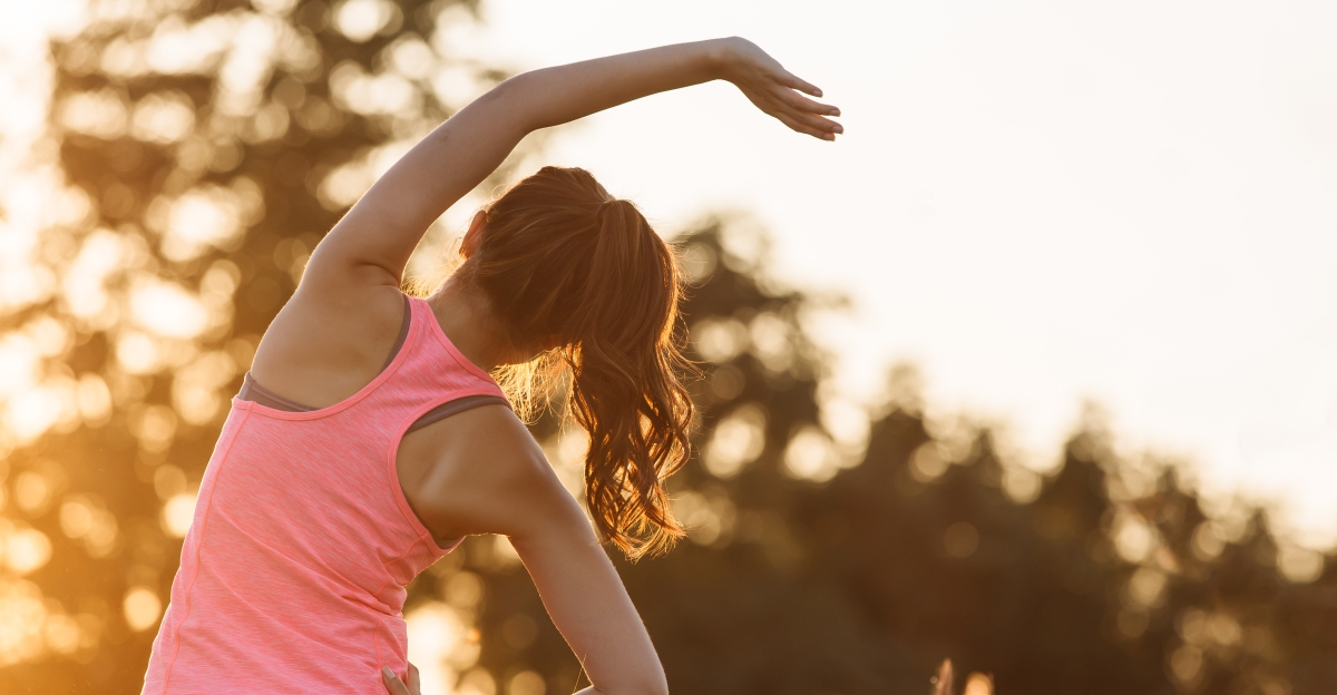 5 Tips to Make Working Out in the Morning Easier