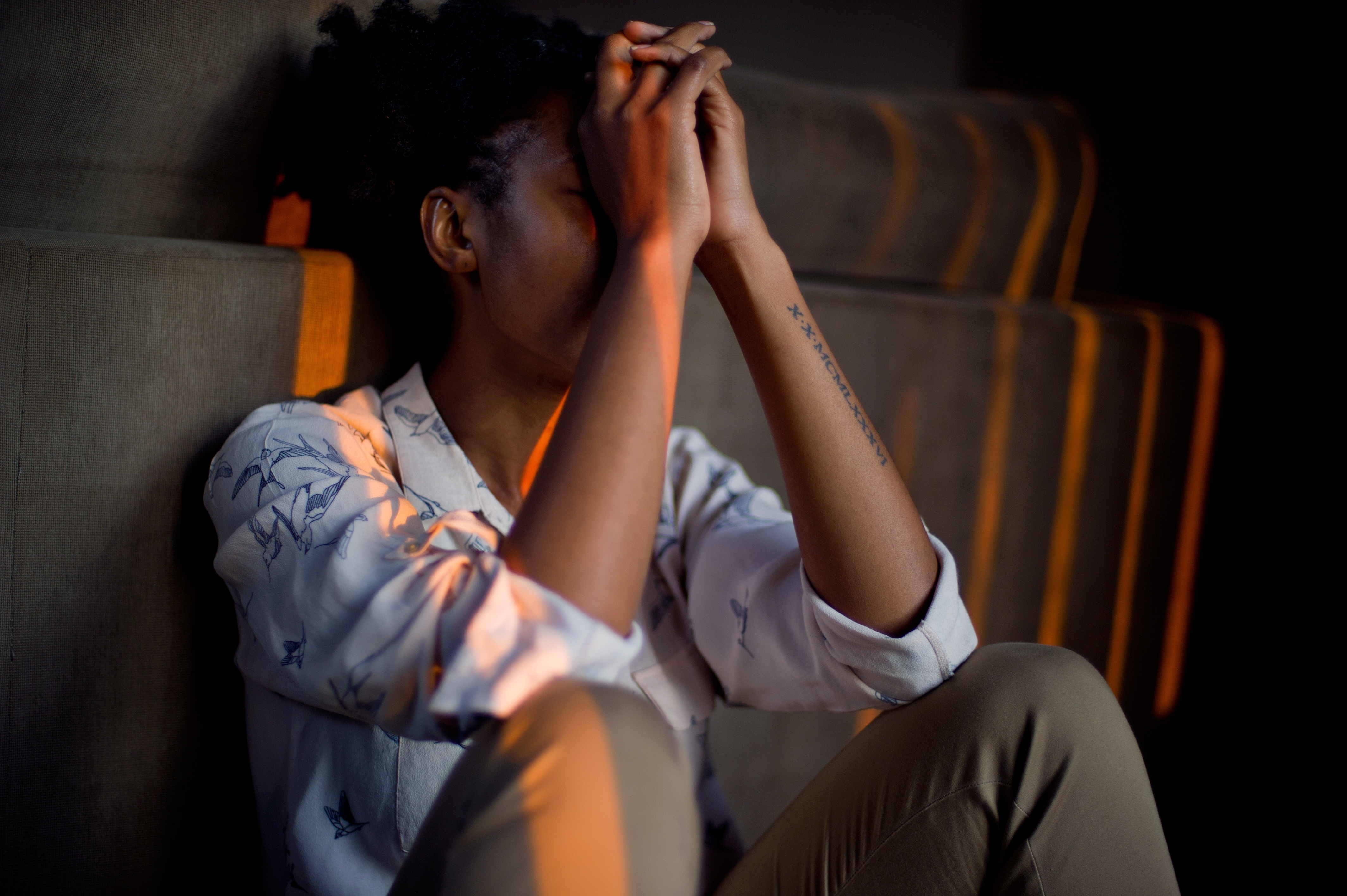 6 Ways to Prevent Work Burnout and Thrive