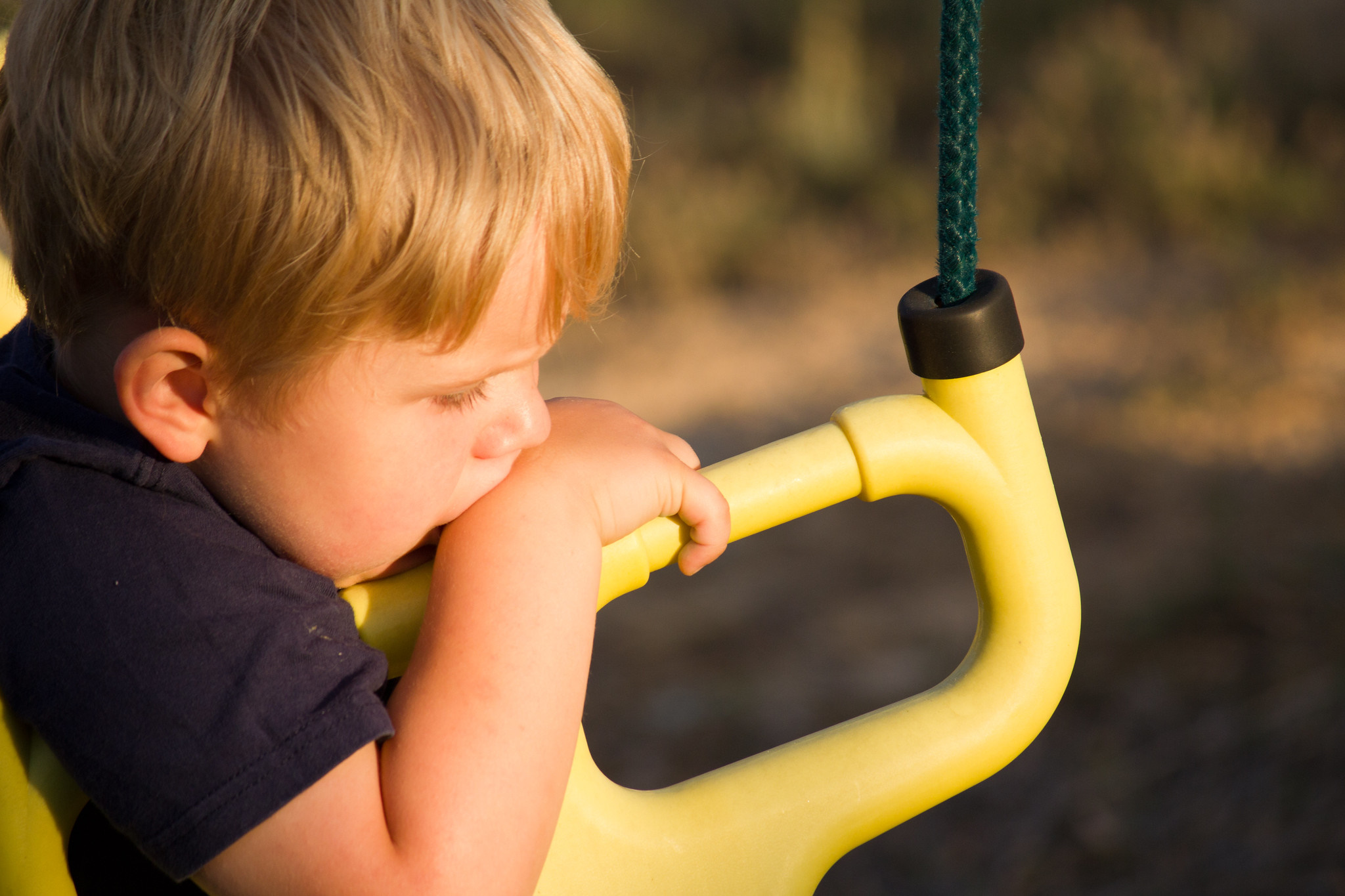 Challenges in Raising 4-Year-Olds and How to Conquer Them