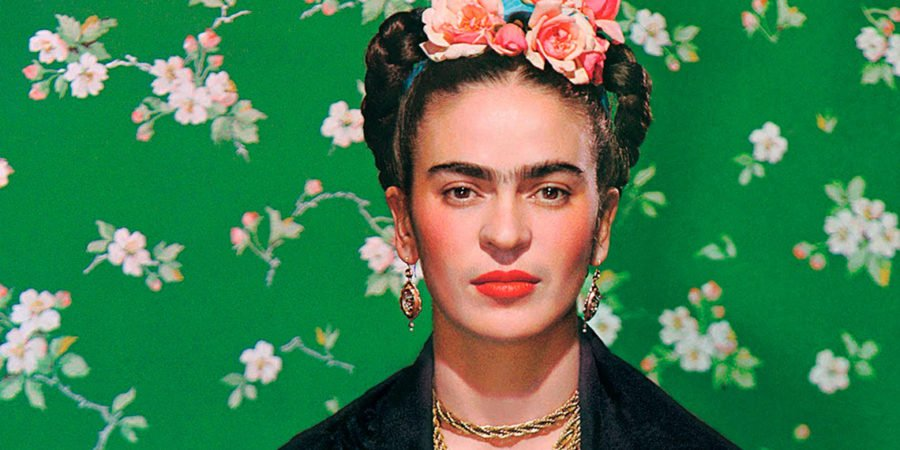 (Source:  https://www.vi-mm.eu/2018/05/31/faces-of-frida-kahlo/)