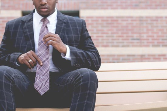 How Men Can Improve Their Confidence