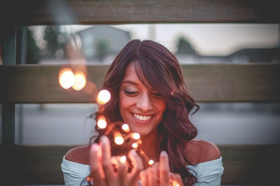 How Your Smile Can Change Your Love Life and Improve Your Career