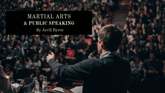 Martial-Arts-Public-Speaking-Javill-Byron