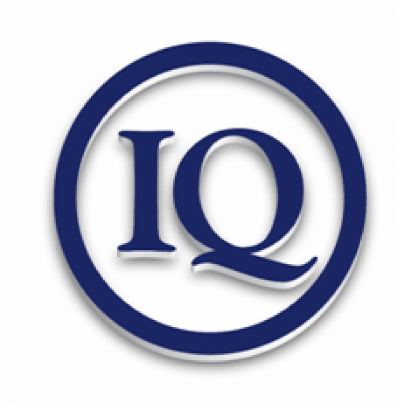 New_IQ_Logo Chris Coffey #LivingFearlessly on Stakeholder Centered Coaching®