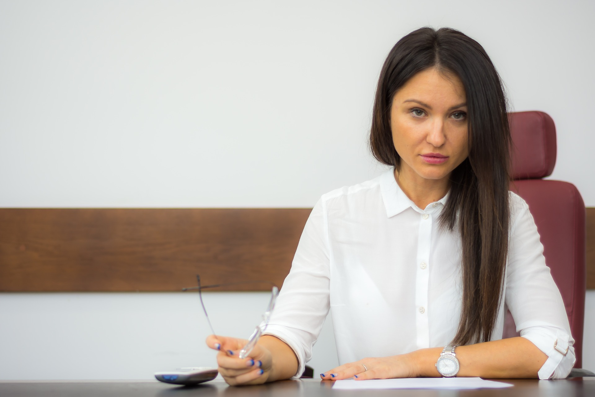 Getting negative feedback at work hurts - but you can bounce back