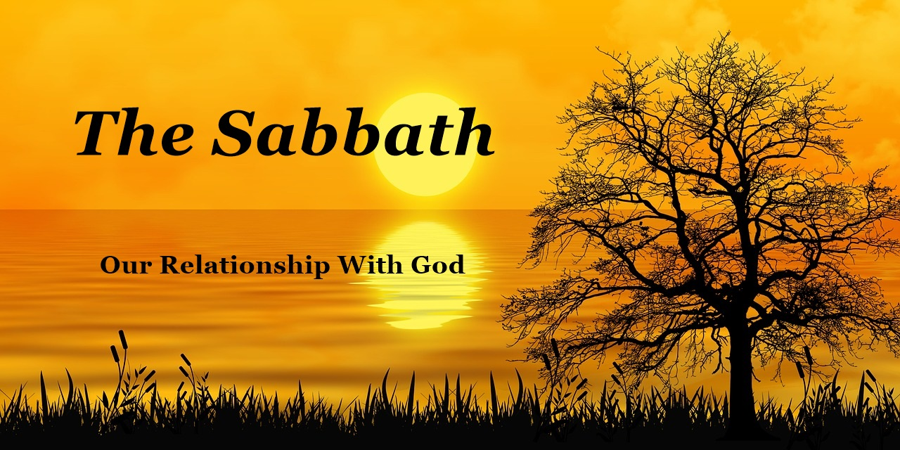 shabbat, the sabbath, intimacy with god, day of rest, pursuing intimacy with god, relationship with god
