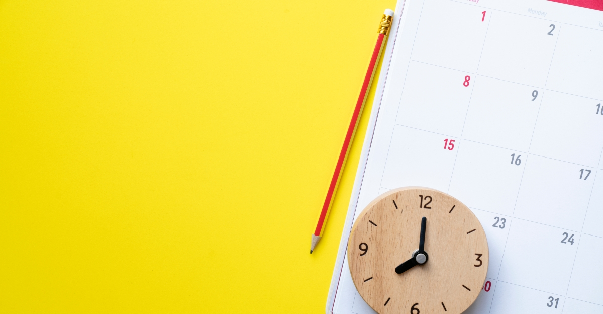What Is Productivity? A Definition & Proven Ways To Improve It