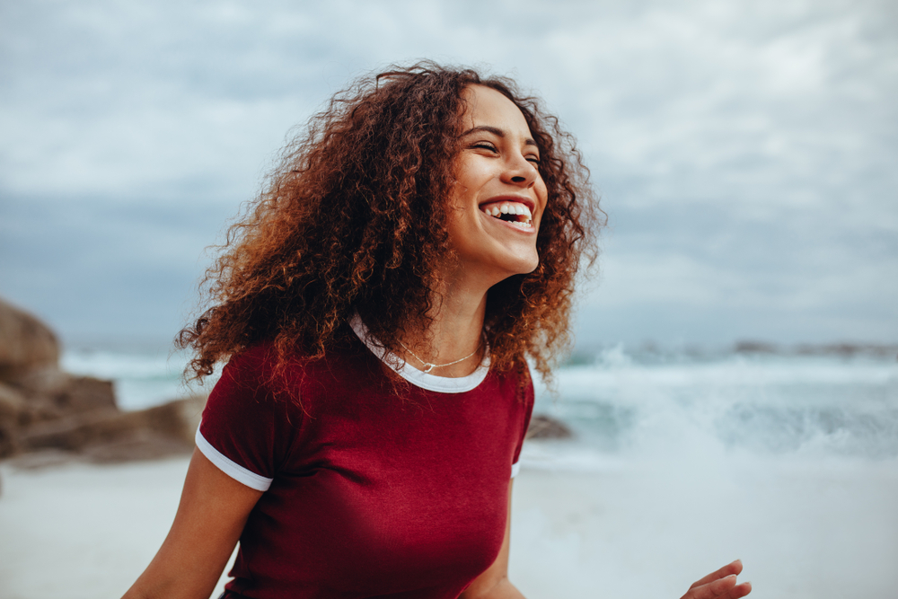 10 Life Lessons from Happiness Experts