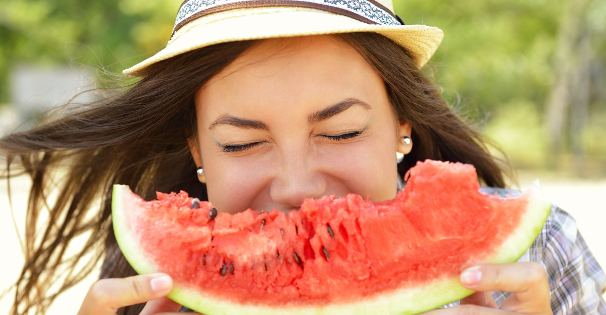 Why Eating What You Enjoy Is So Important For Your Well-Being