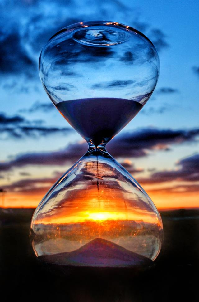 time-is-running-out-1025747 (1)   K9 Ventures