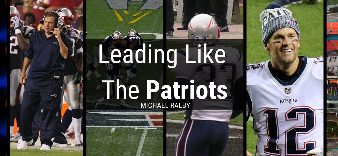 Leading-Like-The-Patriots-1080x500
