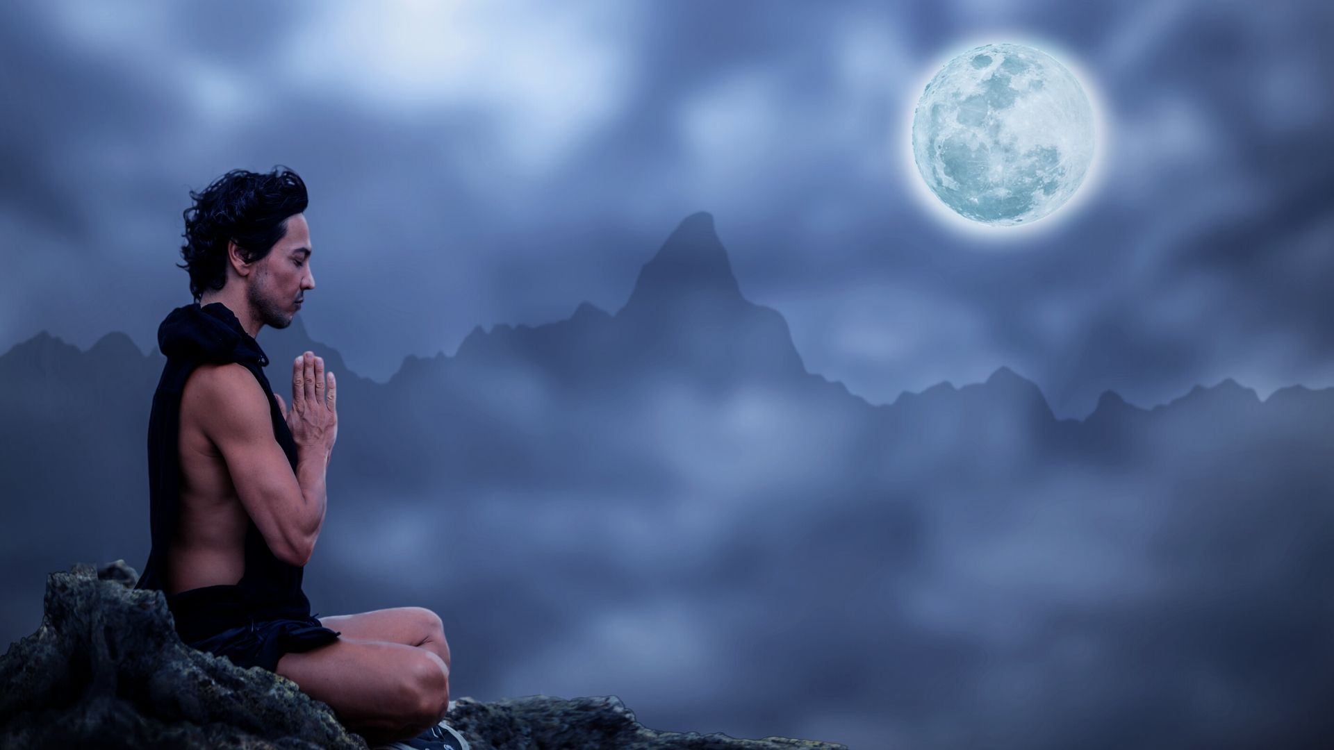 8 Tips To Get The Most From Your Meditation