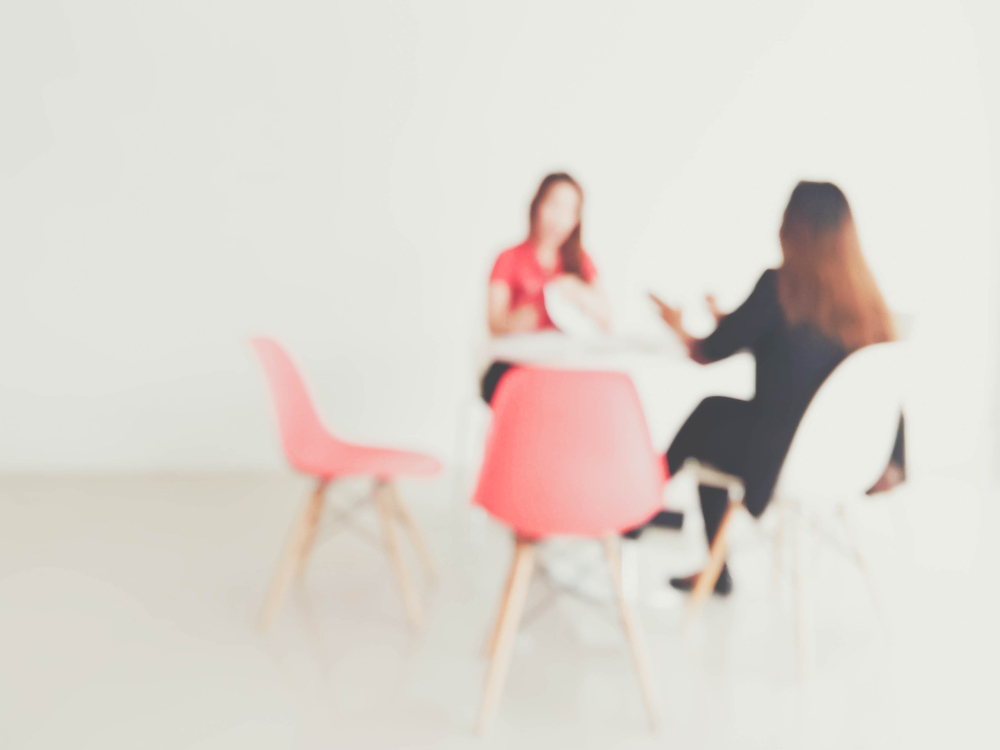 How to Deal With a Hostile Interviewer