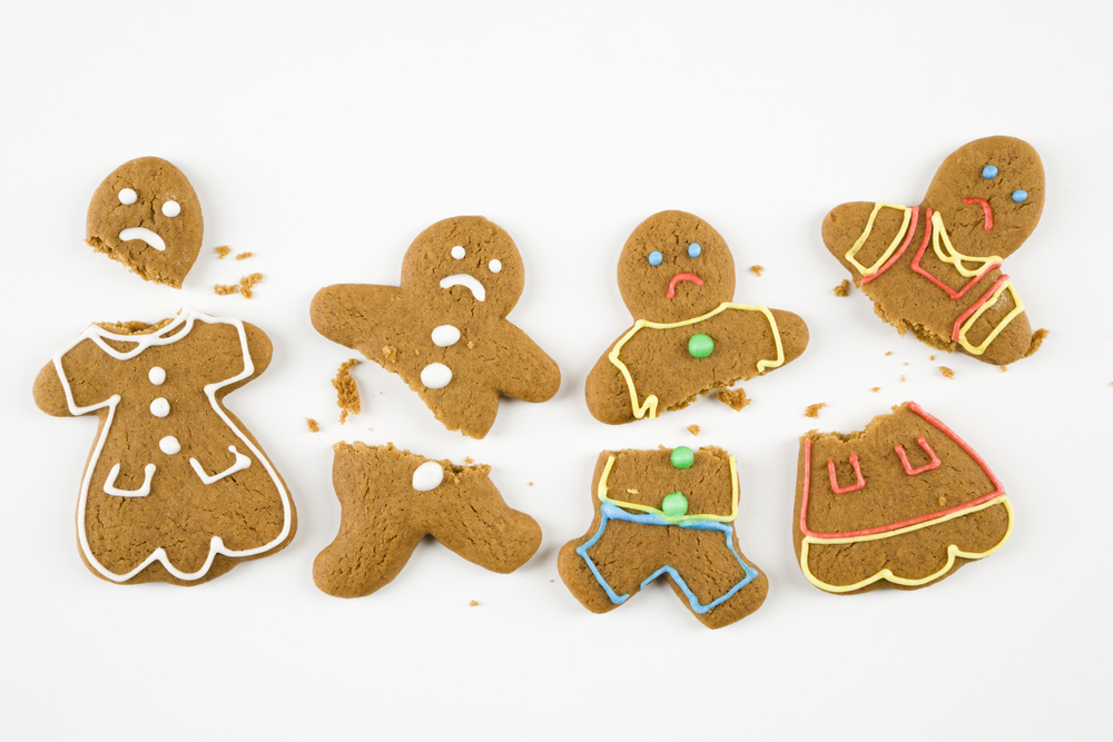 A Therapist's Guide to Managing Holiday Triggers