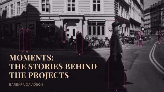 moments-the-stories-behind-the-projects-barbara-davidson