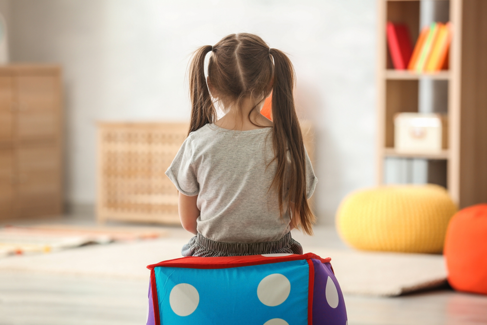 How Parents Can Support a Child's Mental Health