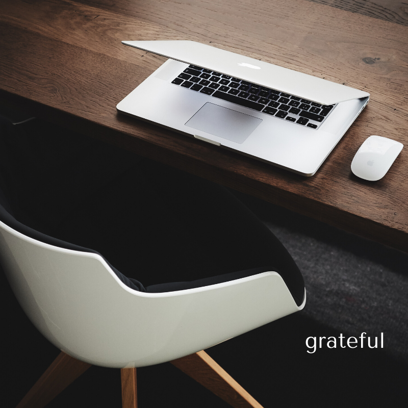 10 Things Every Global Business Owner Should be Grateful For