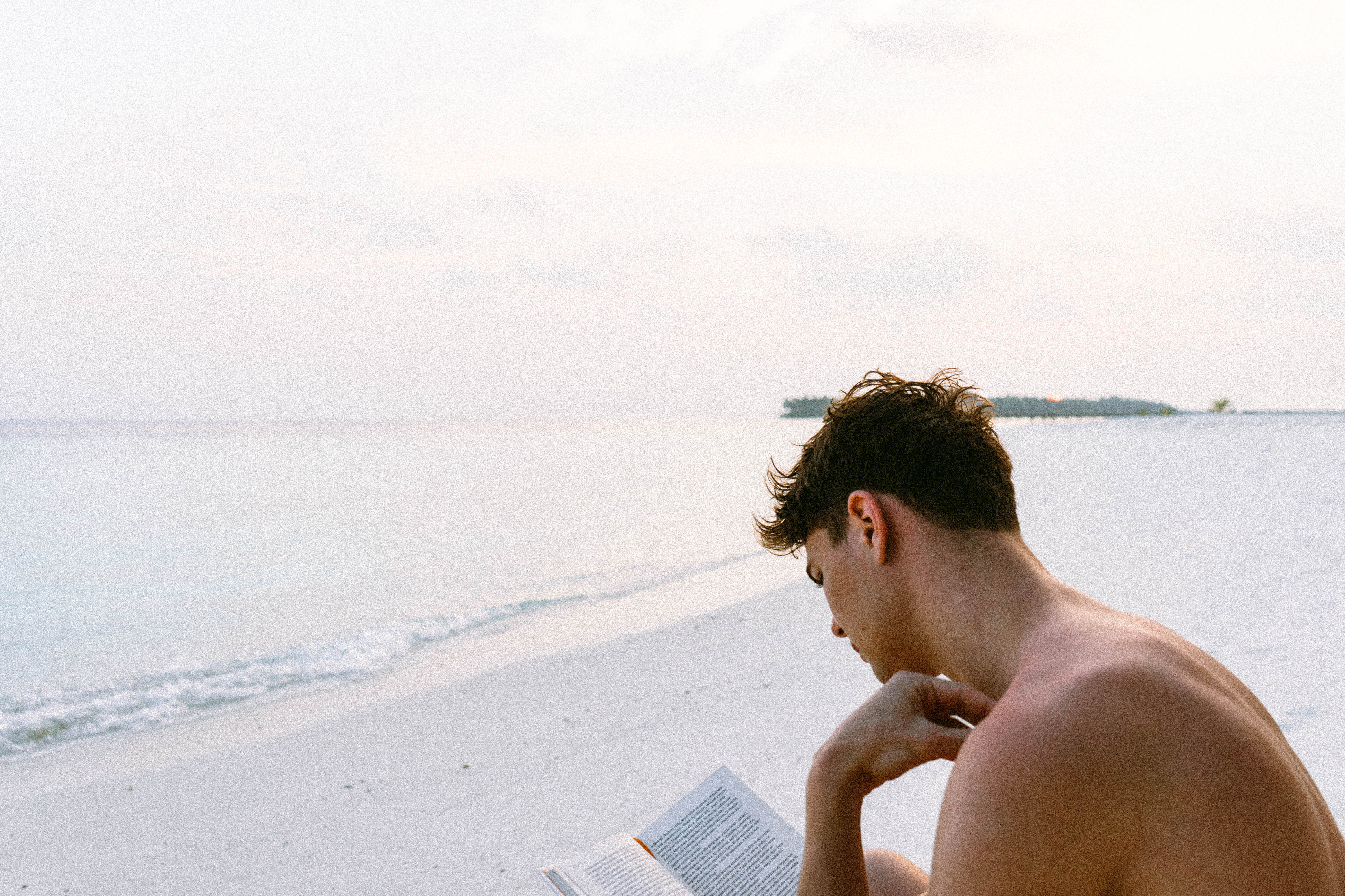 7 Ways to Consciously Improve Your Life without Much Effort