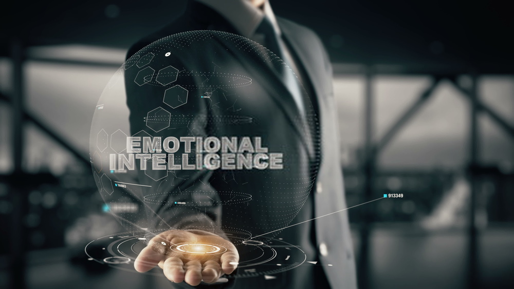 Emotional Intelligence - A critical job skill