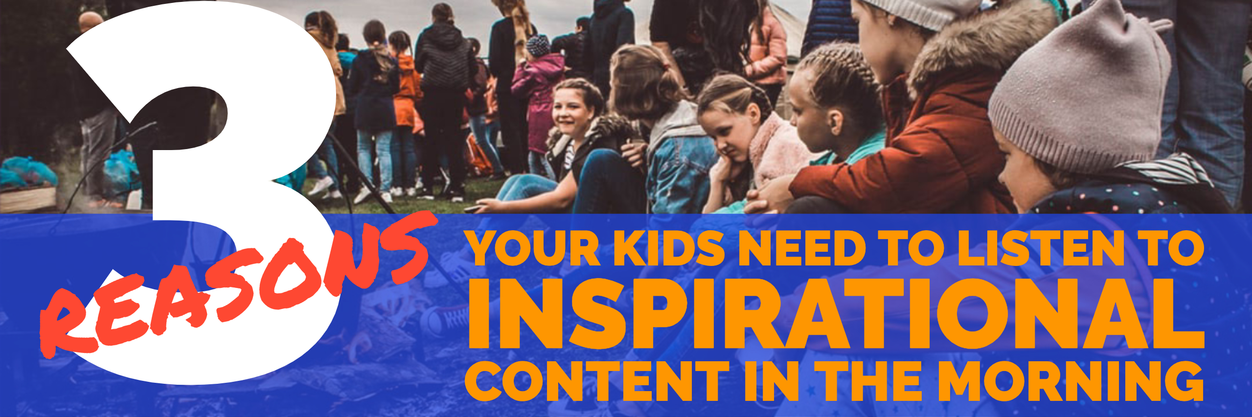 YOUR-KIDS-NEED-TO-LISTEN-TO-INSPIRATIONAL-CONTENT-IN-THE-MORNING-global-sales-coach-paul-argueta-motivational-speaker-tedx-speaker-author-contributor-sales-trainer