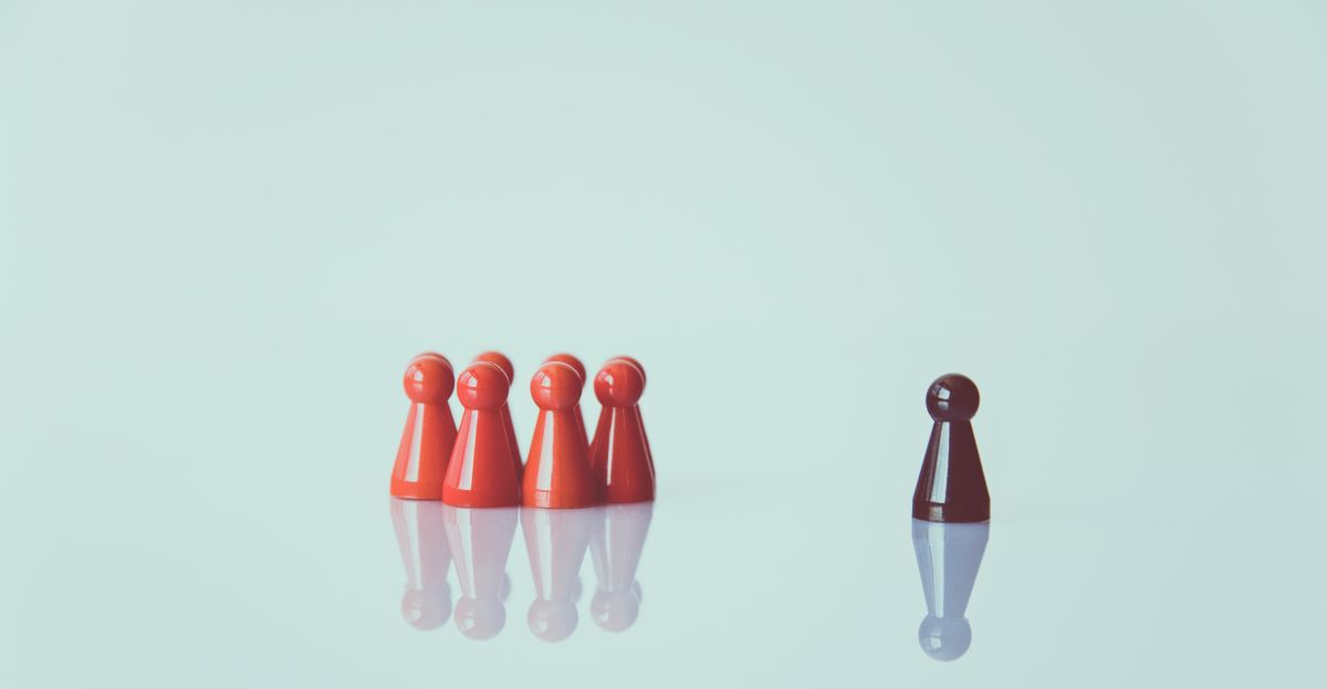 Leadership and Its Role in Modern Healthcare