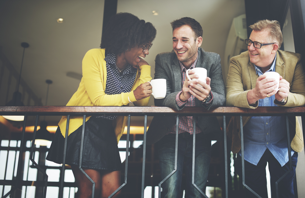 The Critical Business Relationships Most Women Overlook