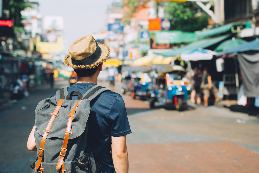 I Took a 9 Month Sabbatical from Work to Travel. Here's How I Did It — and 4 Reasons I Recommend It to Everyone.