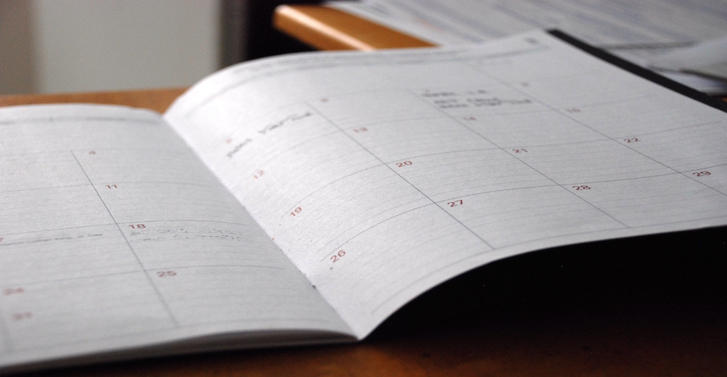 7 ways to stop procrastinating and be more productive