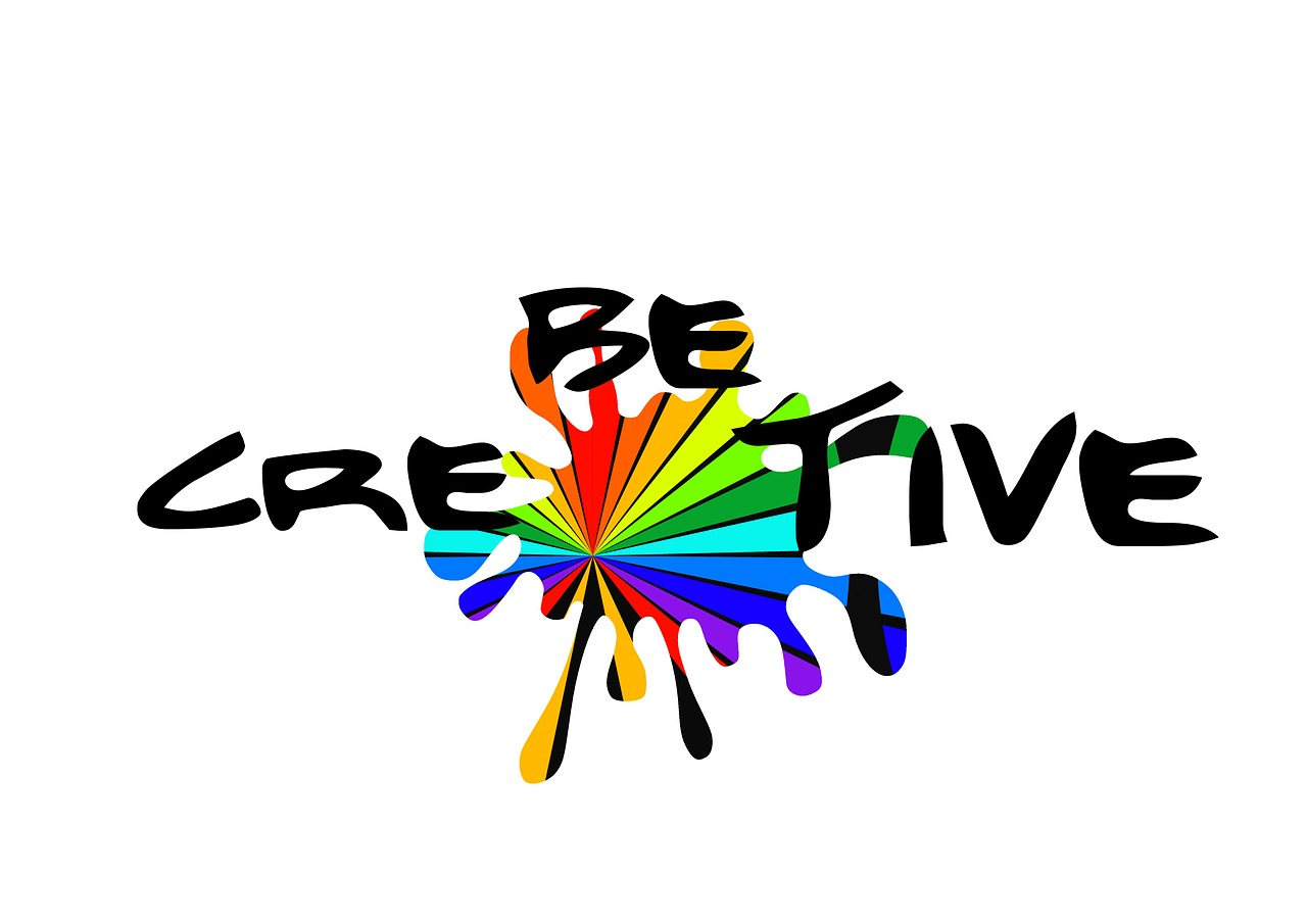 Three Tips and Tricks To Make Your Employees Super Creative