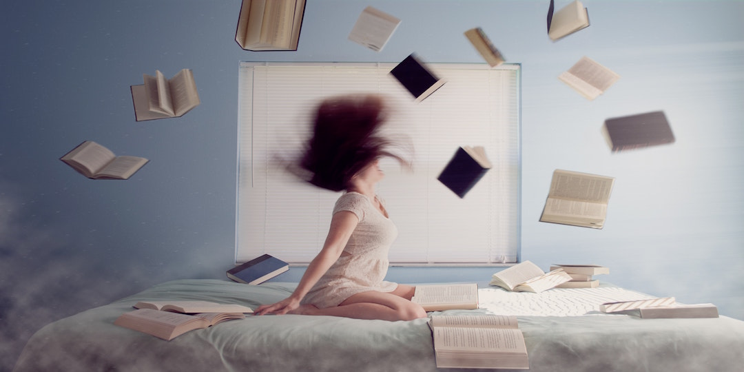 5 Top Tips For Overcoming Procrastination. Use these simple strategies to help you stop procrastinating and get into action by Mark Pettit