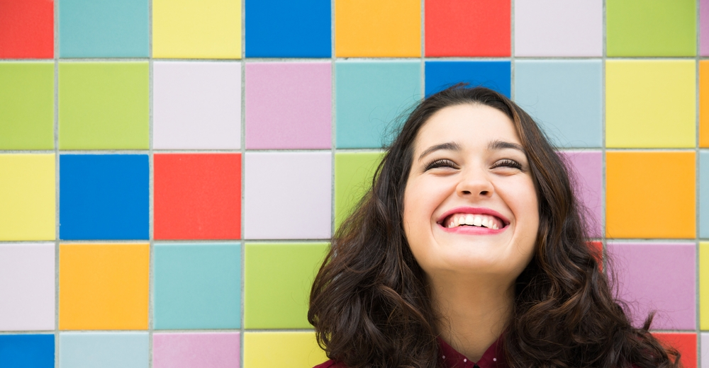 Why Optimism Is Such a Key Ingredient of Success