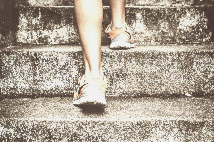 Assumption of ease. How to quit bad habits in 5 steps