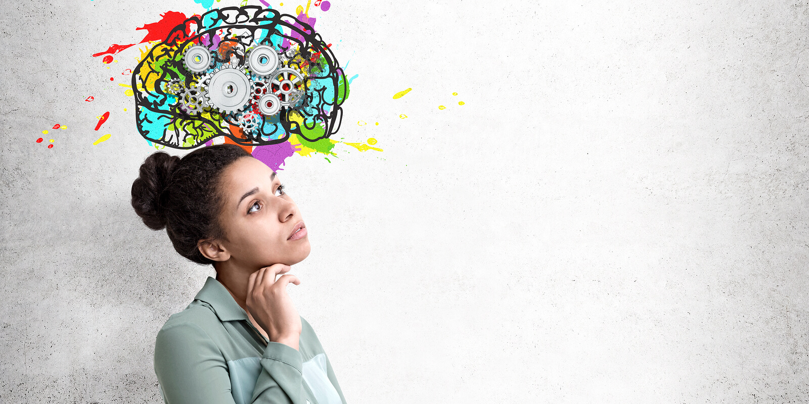 Emotional Intelligence Can Be Key to Workplace Success