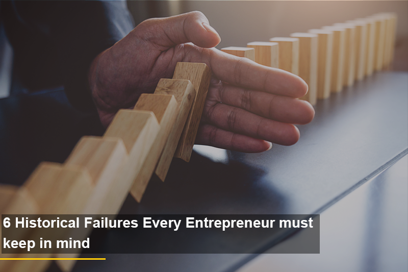 Failures-Business-guestblog