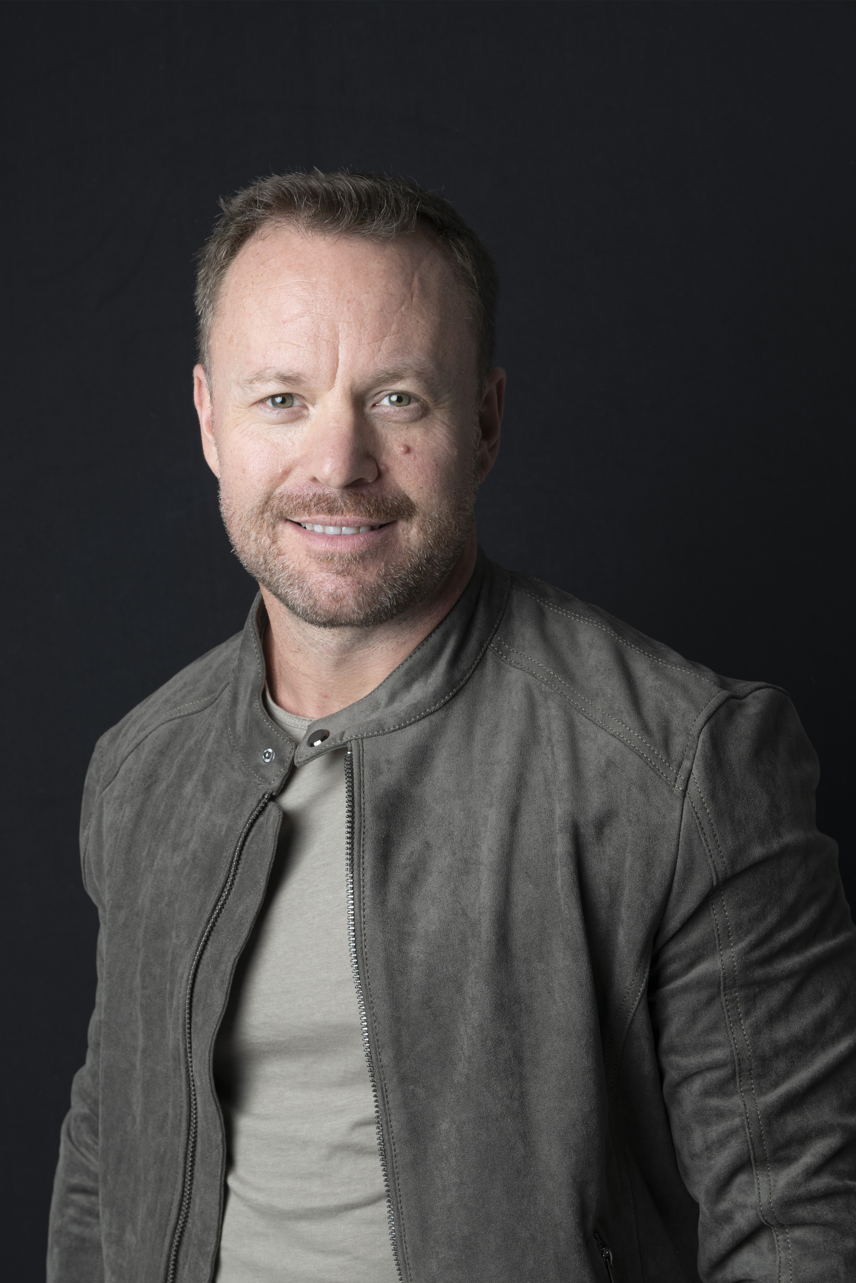Kerwin Rae is Australia's leading business strategist and high-performance specialist. Having failed nearly every subject at school while growing up with ADHD, dyslexia, to then...