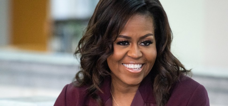 Michelle-Obama-Quotes-By-Kunal-Bansal-Chandigarh