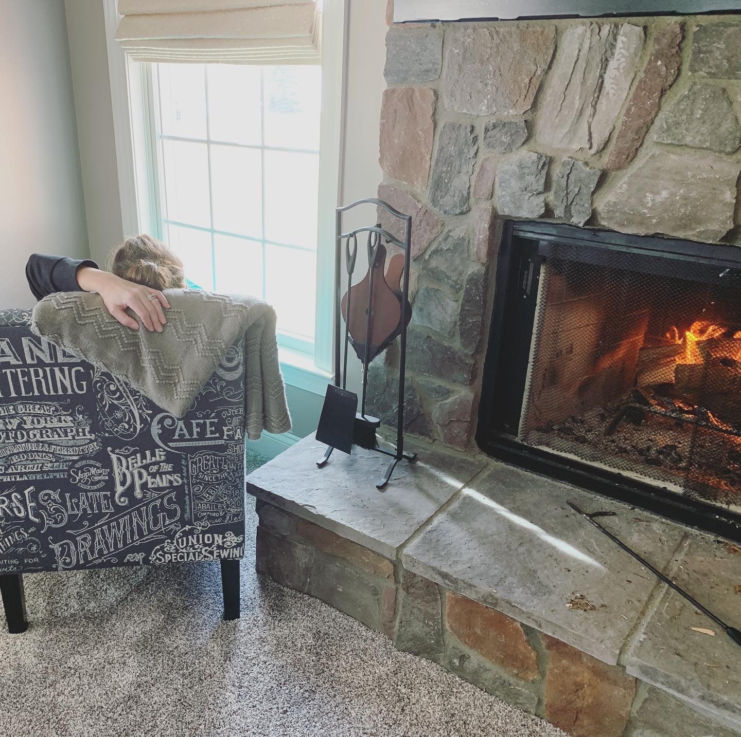 20 Ways to Practice Hygge at Home