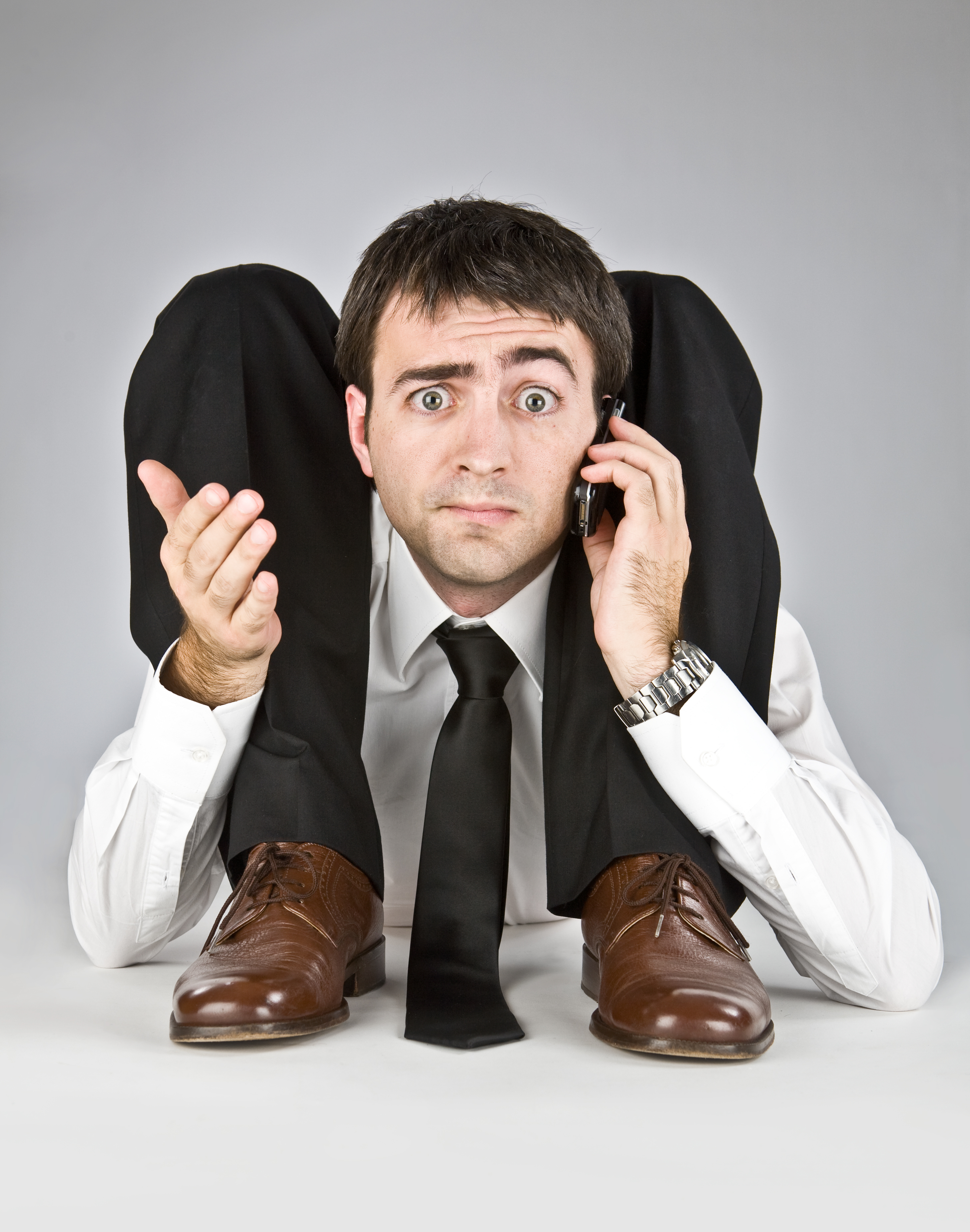 contortion business manager telephones for work