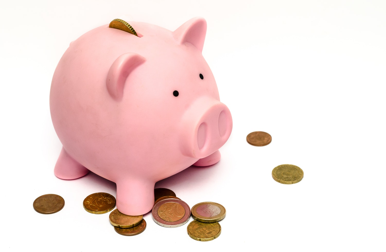 10 Budget Basics to Master Your Personal Finances