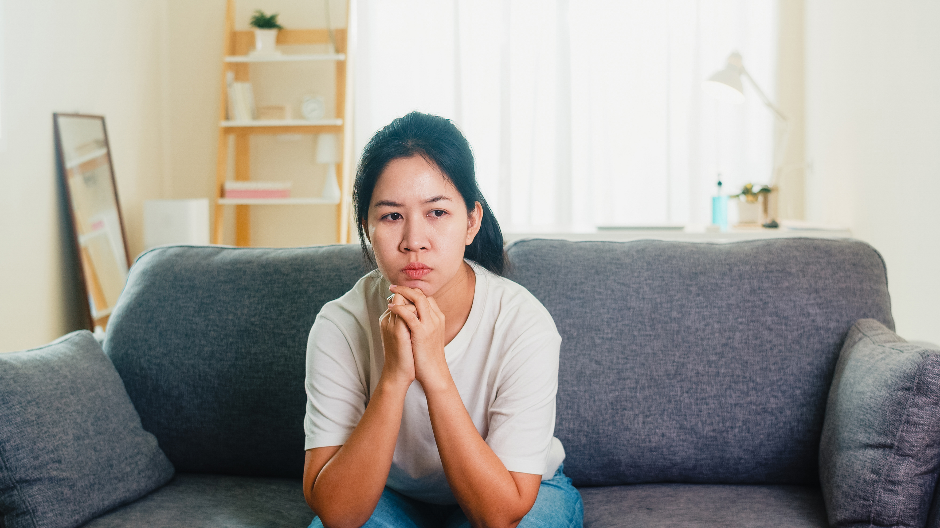 Five Practical and Proactive Tips to Help Reduce Anxiety