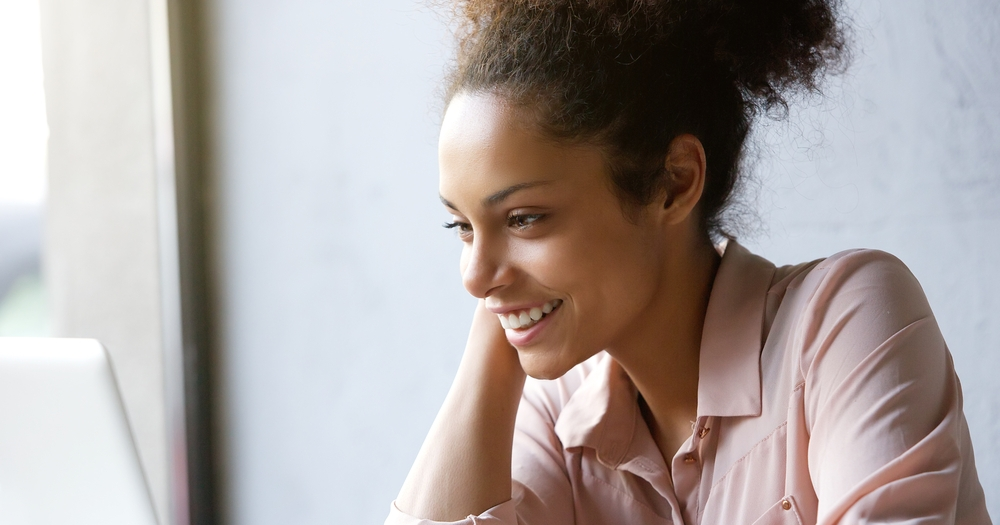 Why Emotional Intelligence Matters in the Workplace