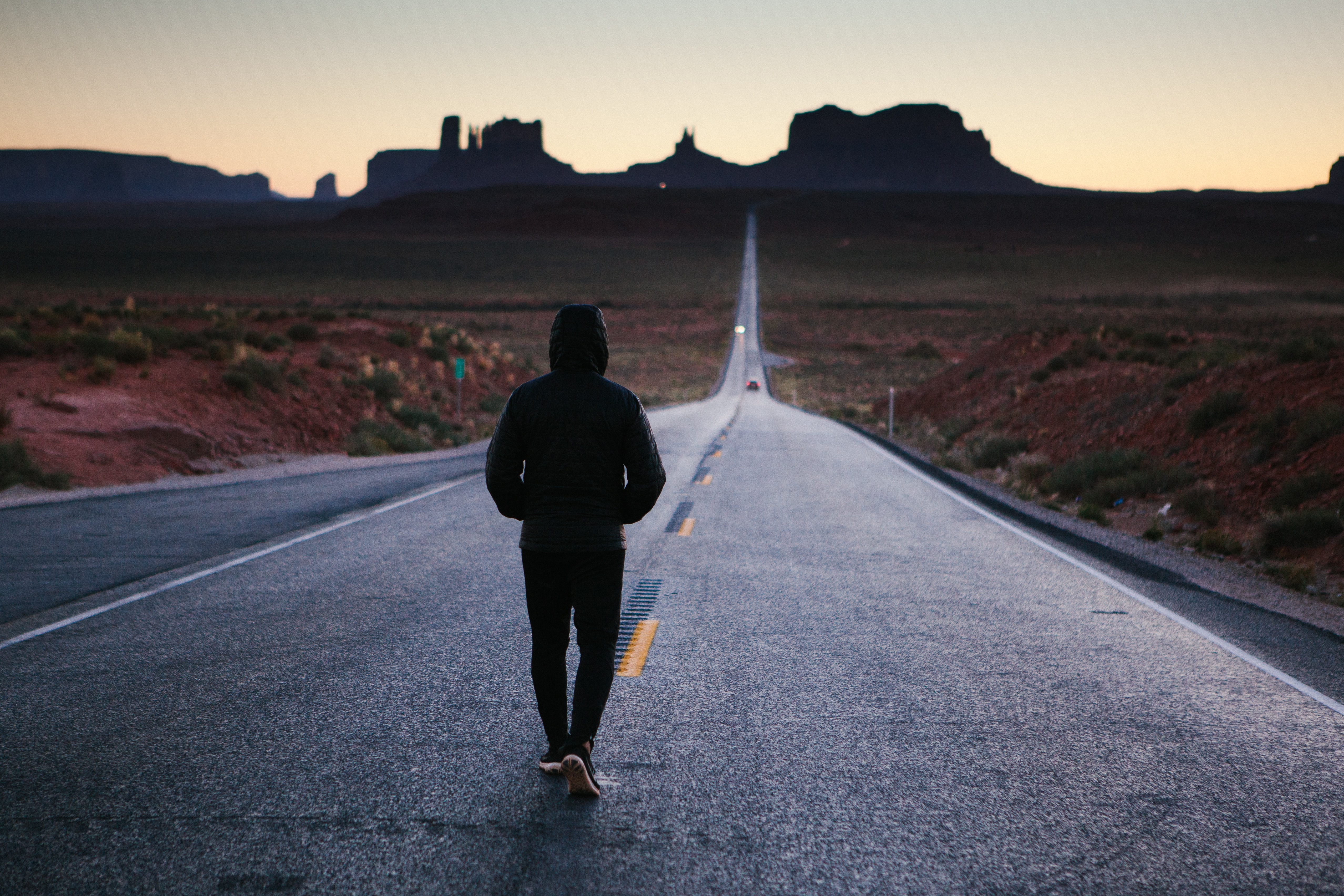 Why Now is the BEST time to make progress on your goals